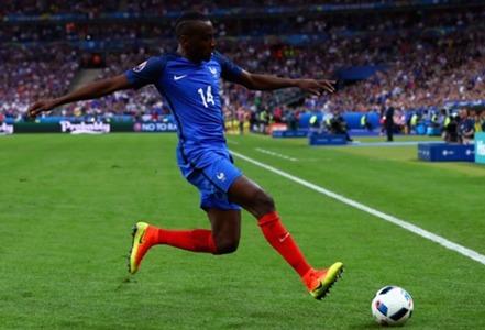 Pays-Bas/France - Victoire difficile des Bleus, Matuidi correct et Kurzawa décevant