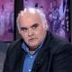 """Gilles Favard: Kluivert """"directeur du Football inventé par les martiens"""""""