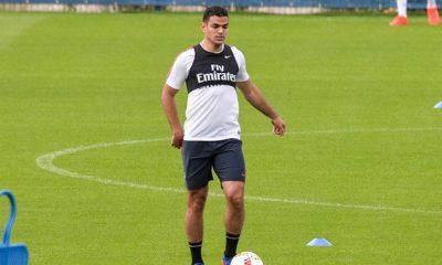 Ben Arfa affirme qu'il rêve encore de l'Equipe de France