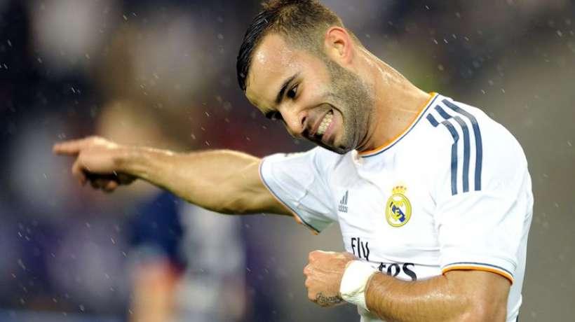 Mercato - Jesé Rodriguez présenté par le PSG lundi à 14h, beIN Sports confirme