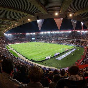 Le PSG met en vente des billets pour la réception de Metz et des dream pack