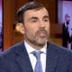 """Marc Libbra """"aucun attaquant veut être la doublure de Cavani"""""""