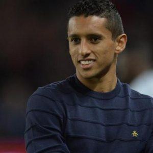 Marquinhos et le PSG discutent d'une prolongation de contrat jusqu'en 2021