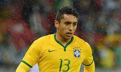 JO - Le Brésil de Marquinhos démarre avec un 0-0 face à l'Afrique du Sud