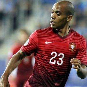 Mercato - Joao Mario préfère se concentrer sur la finale de l'Euro pour le moment