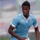 Mercato - Moustapha Seck signe à l'AS Rome, Lucas Digne en grande difficulté