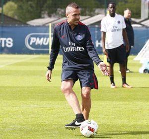 """Pablo Villa """"améliorer l'équipe à tous les niveaux"""", Unai Emery """"le football est sa vie"""""""