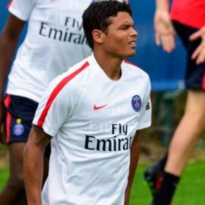 PSG/Arsenal - Le Parisien et L'Equipe font le point sur l'effectif parisien: beaucoup d'incertitudes