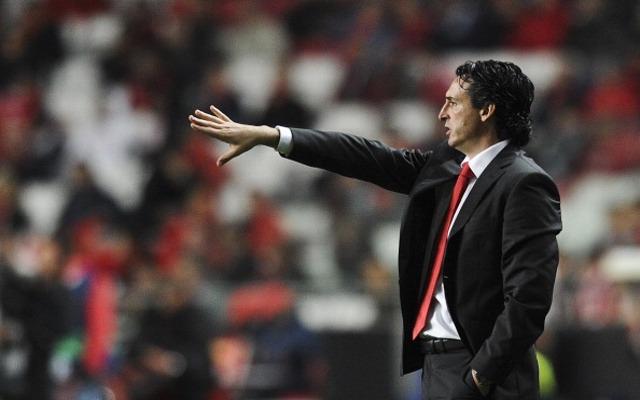 """La presse espagnole commente la défaite du PSG, Emery """"un peu perdu en ce moment"""""""
