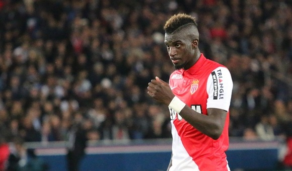 "Bakayoko ""La fatigue commence à se faire sentir...mais on ne lâche pas"""