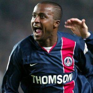 Anciens - Reinaldo Paris est mon club de cœur, le club le plus important de ma carrière
