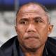 PSG/Guingamp - Kombouaré annonce 1 forfait et 2 incertitudes