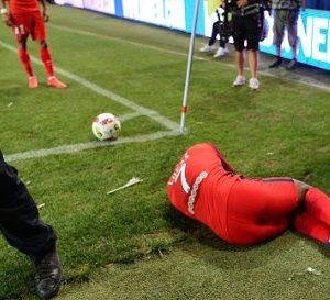 """Ligue 1 - Le PSG dément avoir qualifié Bastia de """"club de voyous"""""""