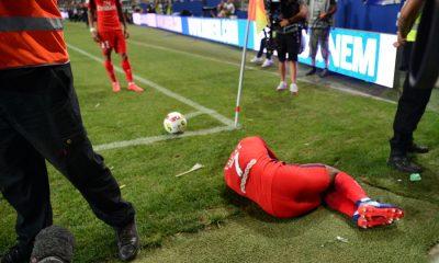 """Ligue 1 - Bastia fera un """"point communication"""" sur le """"dossier discipline"""" de Bastia/PSG"""