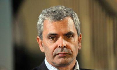 Bouchet inquiet pour le rachat de l'OM en s'appuyant sur l'exemple du PSG