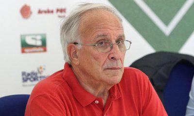 "Dario Canovi ""Motta va discuter de son avenir avec les dirigeants...Verratti va rester"""