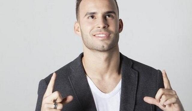 Jésé Rodriguez, très probable prochaine recrue du PSG, est aussi le chanteur Jey M