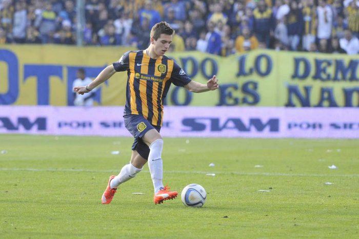 """Alejandro Fernandez """"Lo Celso va pouvoir exprimer tout son potentiel"""" au PSG"""