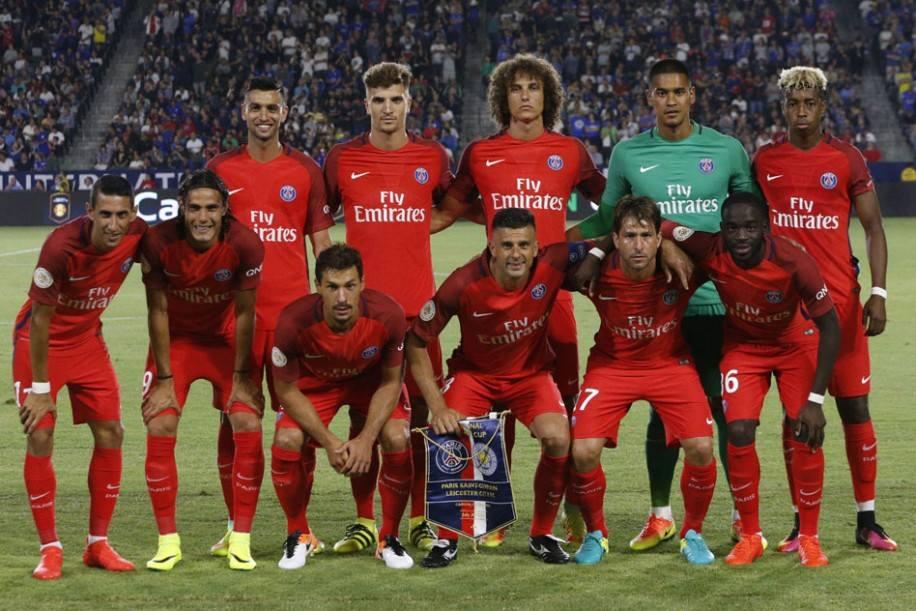 Le Parisien distribue les bons et les mauvais points des matchs amicaux du PSG