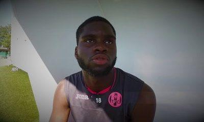 Ligue 1 - 20 minutes et un 0-0 pour le premier match d'Odsonne Edouard