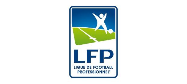 """La LFP """"regrette le choix du PSG de faire valoir ses arguments par communiqué de presse"""""""