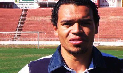 Ancien - Marcos Ceará n'a plus de club