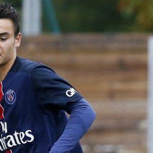 Georgen aimerait être prêté, mais le PSG ferme la porte en attendant le retour d'Aurier, selon Le Parisien