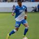 Mercato - Tojlan interresserait les grands clubs européens dont le PSG, selon Foot Mercato