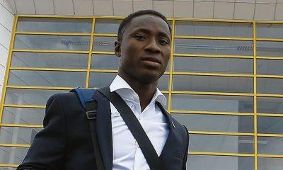 Le PSG aurait été intéressé par Naby Keita
