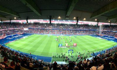 LDC - Des supporters du FC Bâle appellent au boycott du match au Parc des Princes