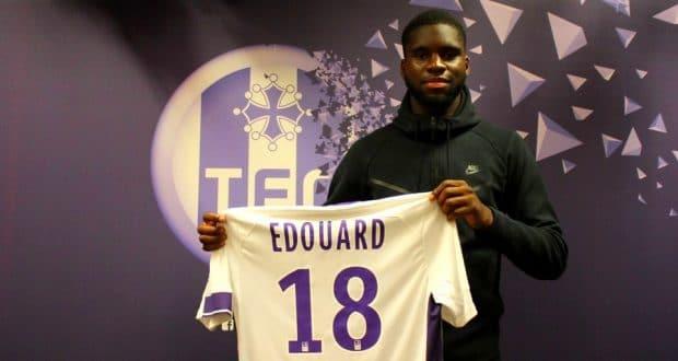 Odsonne Edouard sous contrôle judiciaire : le PSG prend son temps, Dupraz ne veut pas en parler