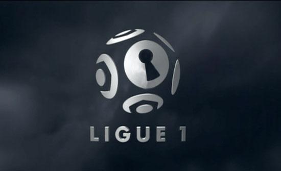 La 37e journée de Ligue 1 est décalée d'un jour à cause de l'Europa League