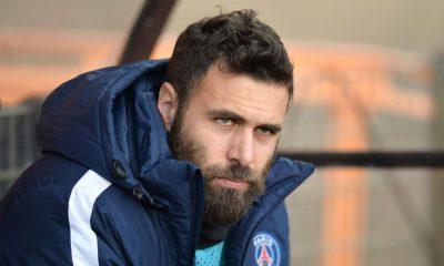 Mercato - Sirigu, accord trouvé pour un prêt à Osasuna, selon L'Equipe