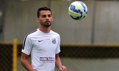 Thiago Maia change de conseillers avec l'espoir d'un transfert au PSG