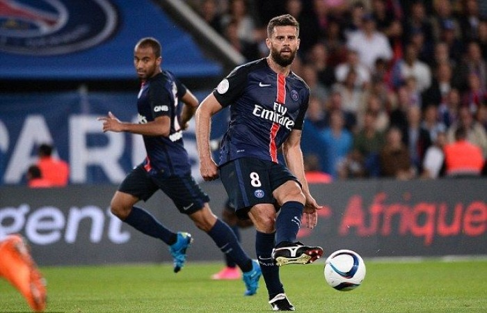 Mercato - Sky Sports envoie Thiago Motta à Bastia, la folie anglaise du dimanche
