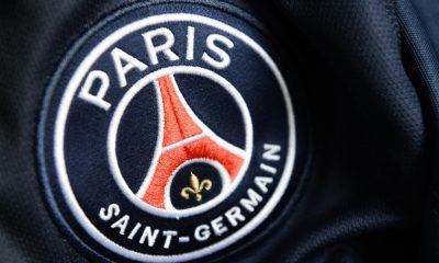 """Le PSG fait face à """"beaucoup de disparitions parmi les stocks d'équipements"""", selon L'Equipe"""
