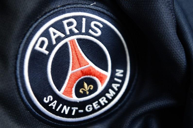 """Le PSG fait face à """"beaucoup de pertes parmi les stocks d'équipements"""", selon L'Equipe"""