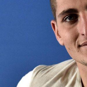 Marco Verratti fait un test avec bro-stories pour voir à quel point il est Français