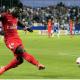 Le Parisien «Le PSG a déçu pour son entrée en matière, n'obtenant qu'une victoire laborieuse»