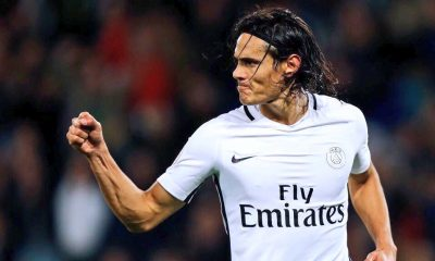 Ludogorets/PSG (1-3): Les notes des Parisiens : Aréola et Cavani au-sommet, Thiago Motta en-dedans
