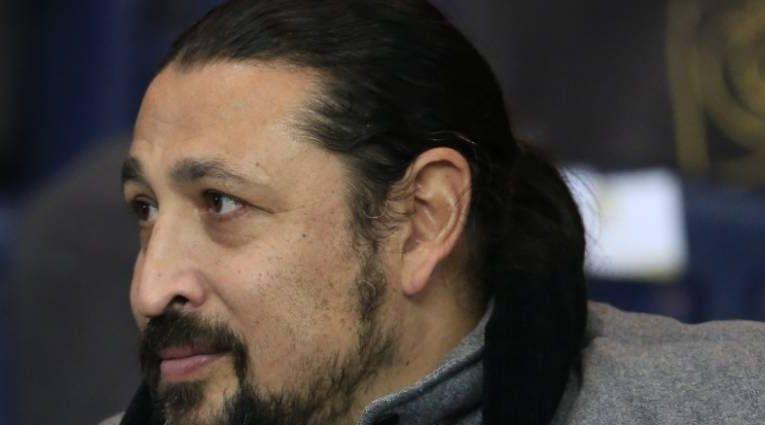"""Rabesandratana """"la défense du PSG est l'un des trois meilleures d'Europe"""""""