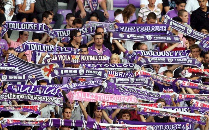 PSG/TFC - La Dépêche expose les raisons de l'absence de supporters toulousains à Paris