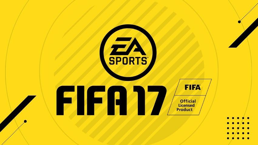 FIFA 17 Le classement des meilleurs joueurs de Ligue 1, le PSG domine largement