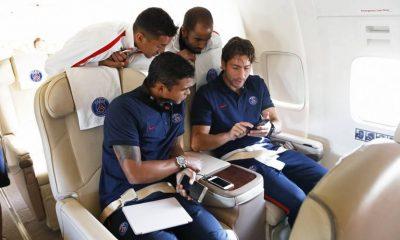 Le PSG devrait aller à Miami cet été pour affronter Tottenham et l'AS Rome, affirme L'Equipe