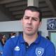 """Ligue 1 - Agostini """"un courrier du PSG dépeint notre club comme 'un club de voyous'"""""""