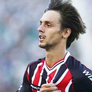 Mercato - C'est 16 millions d'euros pour Rodrigo Caio, selon Calciomercato