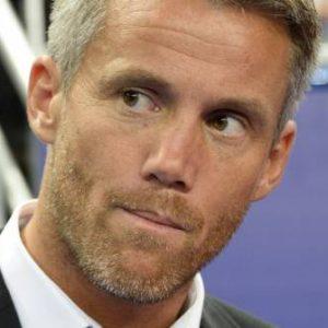"""Landreau : avec 2-3 joueurs, """"Emery pourra devenir l'avion de chasse que le PSG pense avoir recruté"""""""