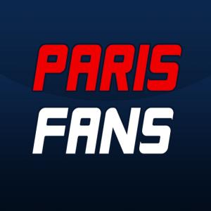 Parisfans cherche à grandir, rejoignez l'équipe de rédaction !