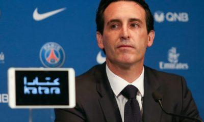 """Dézèque """"Le patron c'est Emery, il est le mieux placé pour dire à ses joueurs s'ils jouent mal ou non"""""""