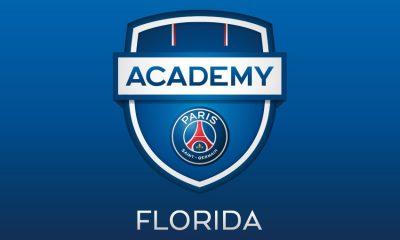 Le directeur de la PSG Academy en Floride devrait racheter les Fort Lauderdale Strikers